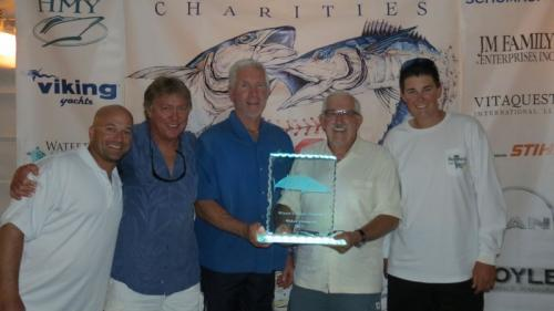 sea-wolf-largest-wahoo-trophy